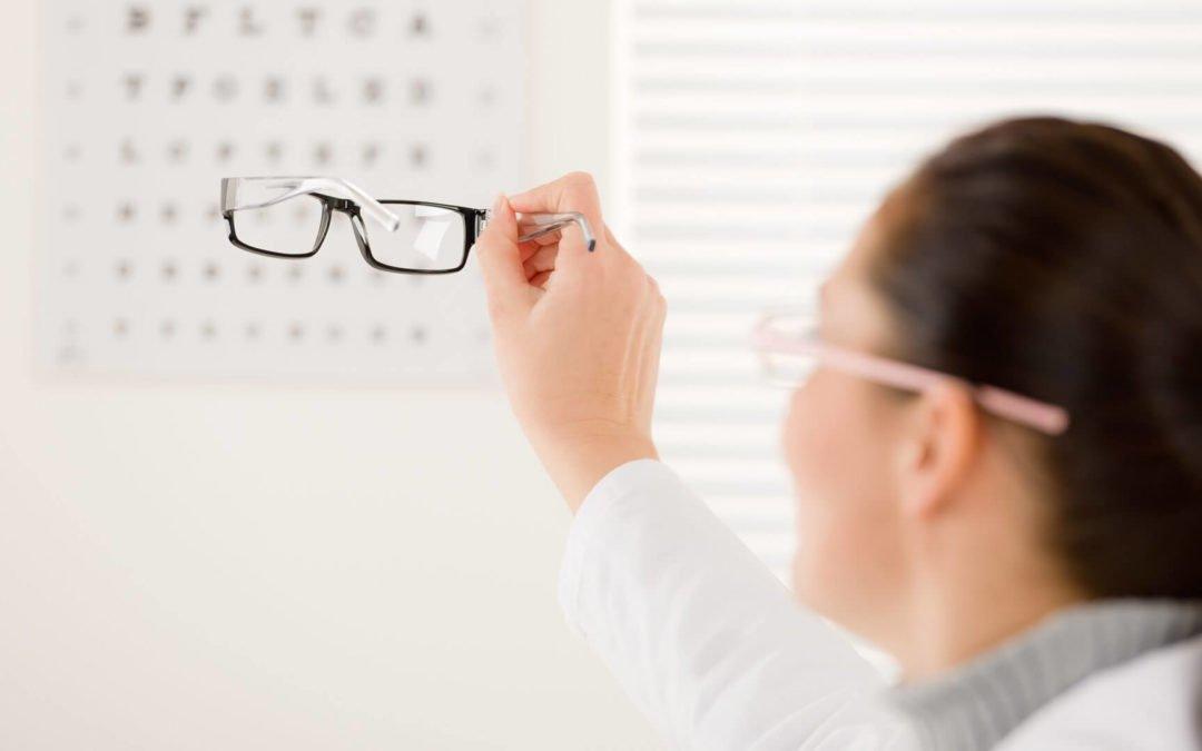 eye care brampton