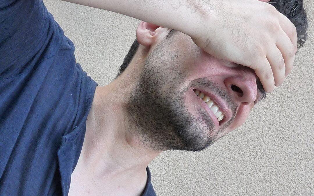 Common Reasons Behind Eye Pain and Soreness