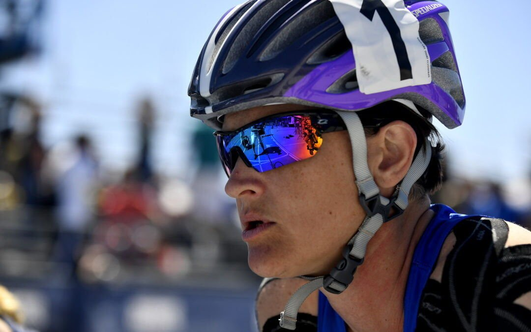 Why You Need Sports Glasses for Playing Sports