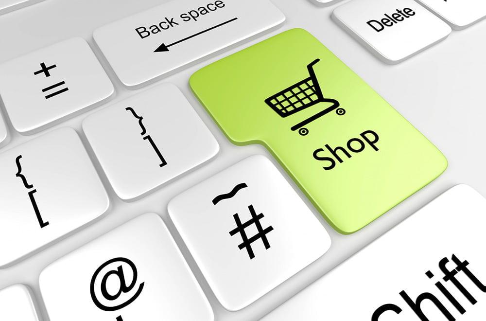 Should You Buy Glasses Online?