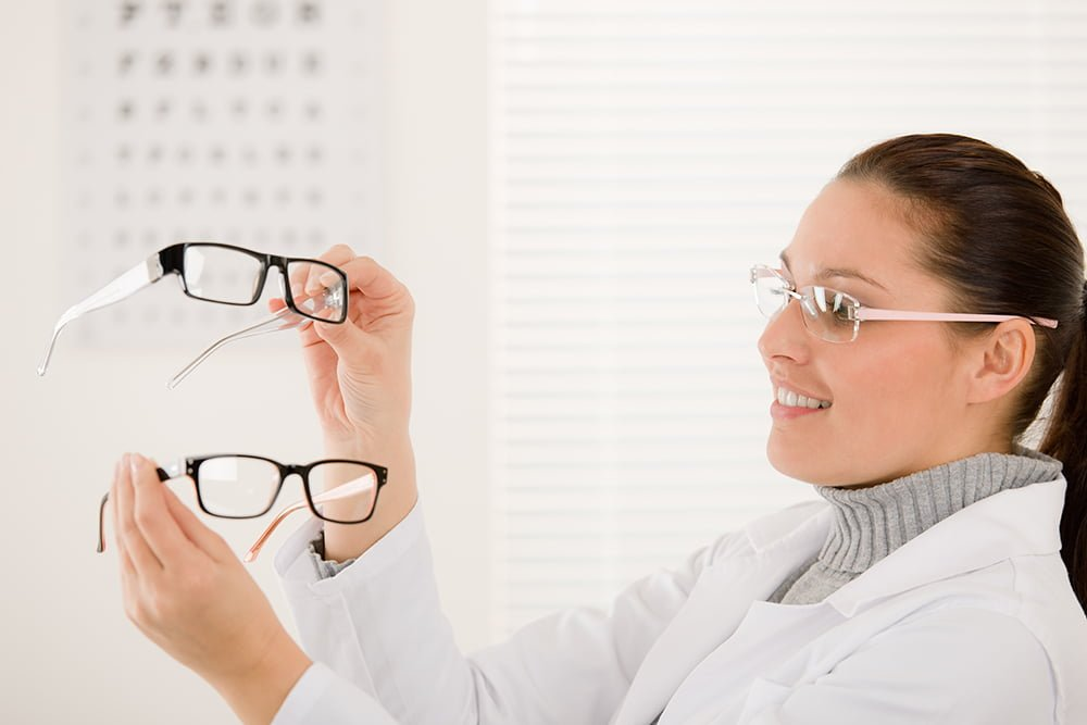 Important Tips To Remember When Buying Prescription Glasses