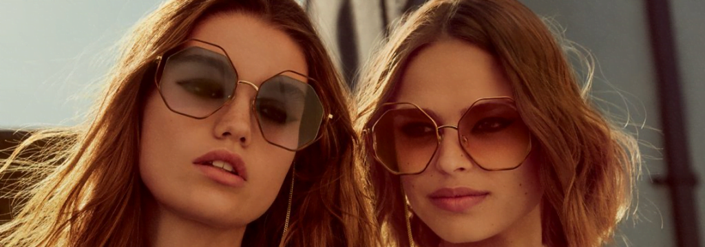 Why Designer Sunglasses Are Worth The Investment